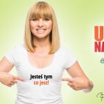 naturhouse darmowa porada dietetyczna